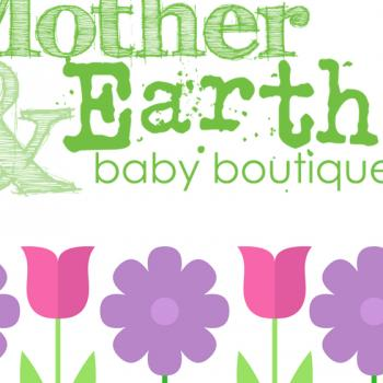 508_mother-earth-presents.jpg