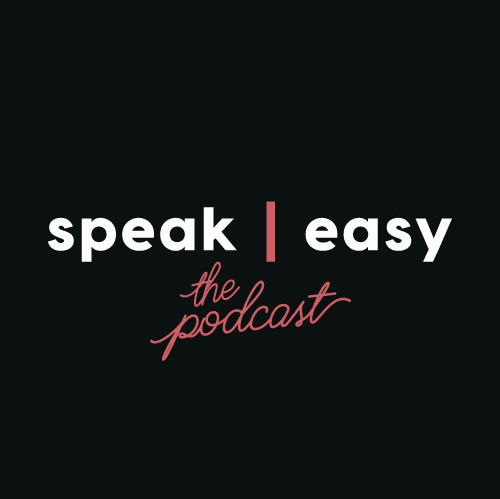 621_speak-easy-logo.jpg